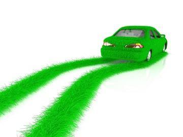 Autoankauf Zug Die Adresse Für Den Schnellen Sicheren Autoverkauf