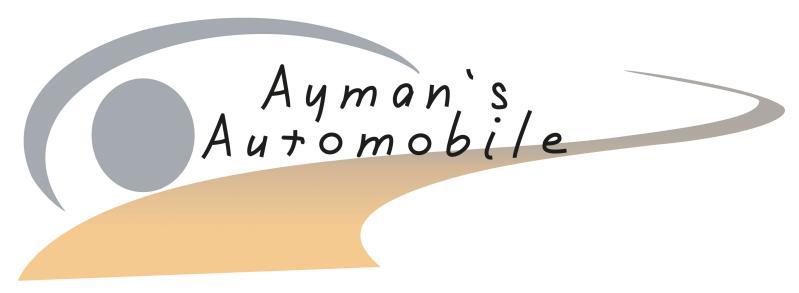 Ayman's Automobile - Autoankauf und Autoverkauf
